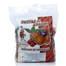 Frutas de Aragon 5Kg