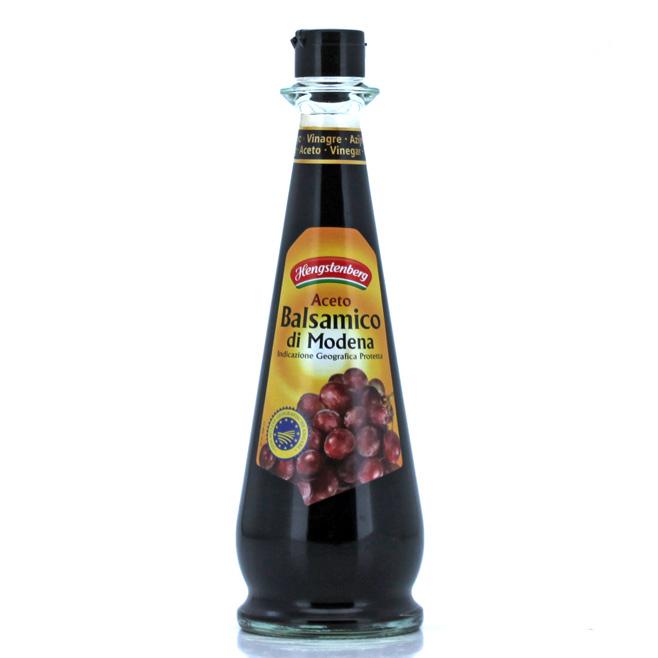 Recetas de Con crema de vinagre balsamico 148 - Cookpad