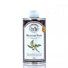 Aceite de Nueces La Tourangelle 500 ml.