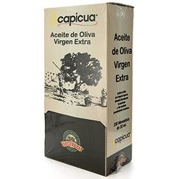 Aceite de oliva monodosis 150 capsulas de 10Ml