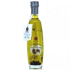 Aceite de oliva virgen extra con setas 125Ml Collítali