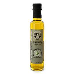 Aceite de pepitas de uva con trufa blanca La Tourangelle 250Ml