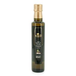Aceite de pepitas de uva con trufa negra La Tourangelle 250Ml