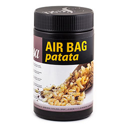 Air Bag patata granillo