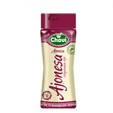 Ajonesa campera Chovi 250Ml