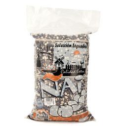 Alubia Caparron artesana 5kg