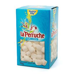 Azucar La Perruche blanco
