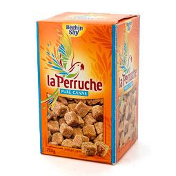 Azucar La Perruche marron
