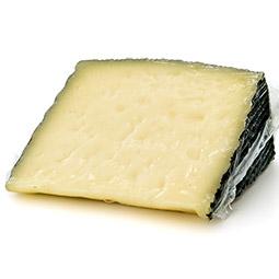 Cuña de queso semi curado mezcla