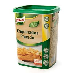 Empanador Knorr de 1 kg.