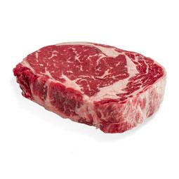 Entrecot de vaca premium 260Gr Caja 10.5kg  aproximados