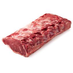 Entrecot Lomo bajo de vaca premium