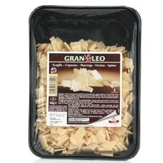 Escamas de parmesano Gran Leo 500Gr