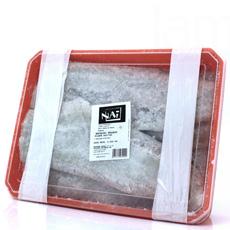Filete Bacalao Salado 400/700Gr 5Kg Islandia