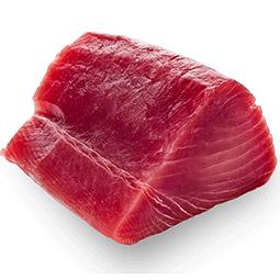 Lomo de atún premium