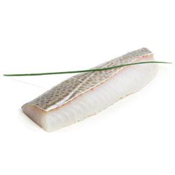 Supremas de bacalao selecto racionado a 150/250gr