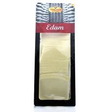 Lonchas de queso Edam 1Kg