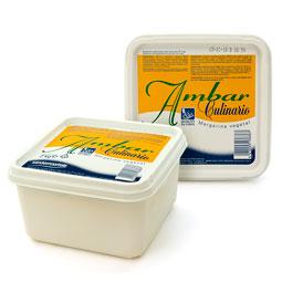 Margarina Risso Ambar Formato 2Kg
