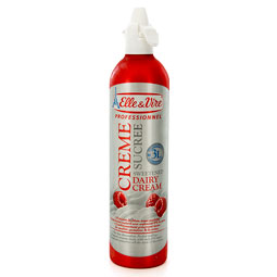 Nata Spray Elle Vire 750Gr Formato Ahorro