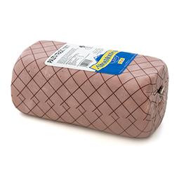 Paleta tradicional sandwich 11x11