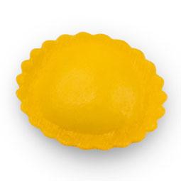 Pasta fresca Petali con Pecorino Romano E Fichi 1Kg