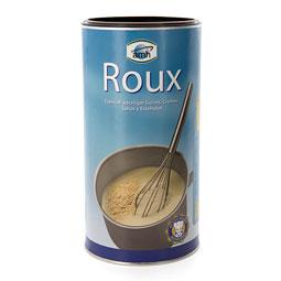 Roux claro