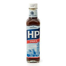 Salsa HP 215Ml