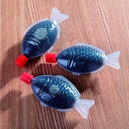Soja monodosis  (Mini Shoyu) 6.8Ml 200Ud