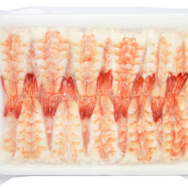 Sushi Langostino 30 ud