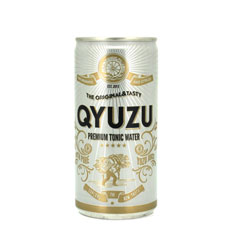 Tonica de QYUZU 200Ml