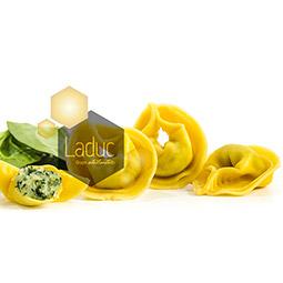 Tortelloni ricotta spinaci Pasta Fresca Expres