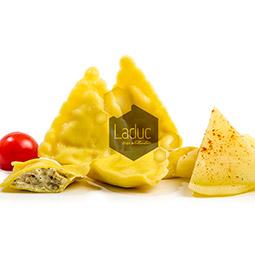 Triangulo de Provolone