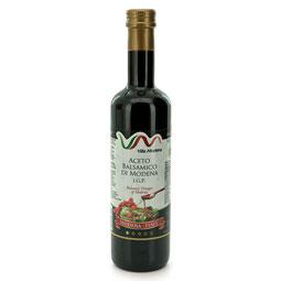 Vinagre balsamico de modena 500Gr