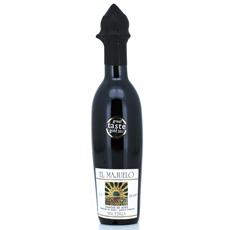 Vinagre de Jerez Macetilla Majuelo 250Ml