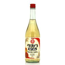 Vino de arroz MIRIN HOM TAKARA 12% Alc 750Ml